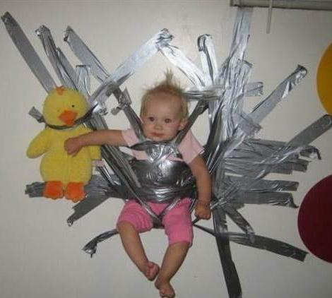 babysittertrouble