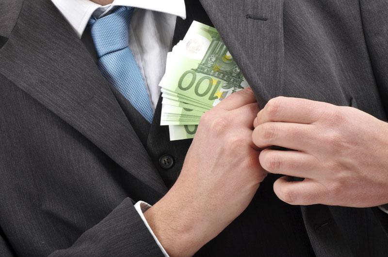 01korupcija-novac-pare