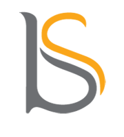 balans mali logo