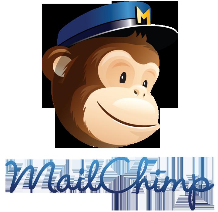 MailChimp_logo