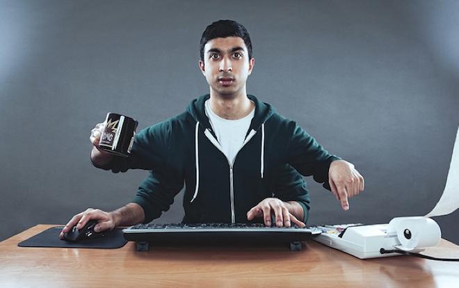 multitasking2