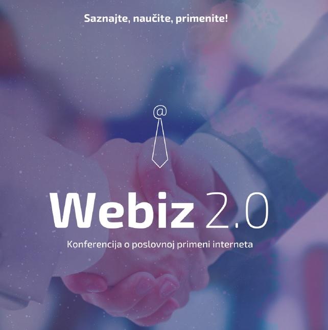 webiz-zrenjanin-konferencija-internet