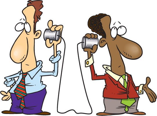 two-guys-talking-thru-tin-cans