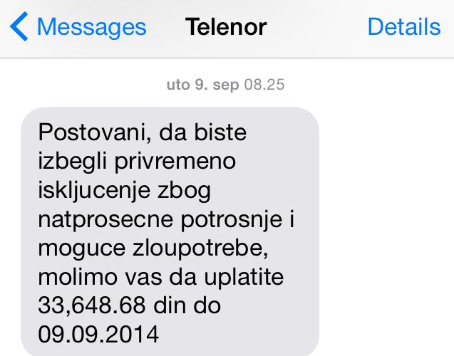 2014-09-19 17.05.34